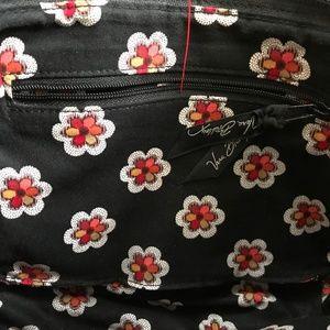 Vera Bradley Bags - Vera Bradley Women's Purse Handbag